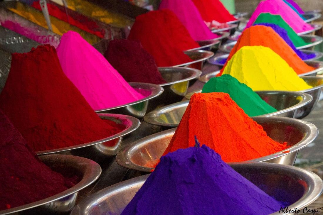 Mysore-Market-2