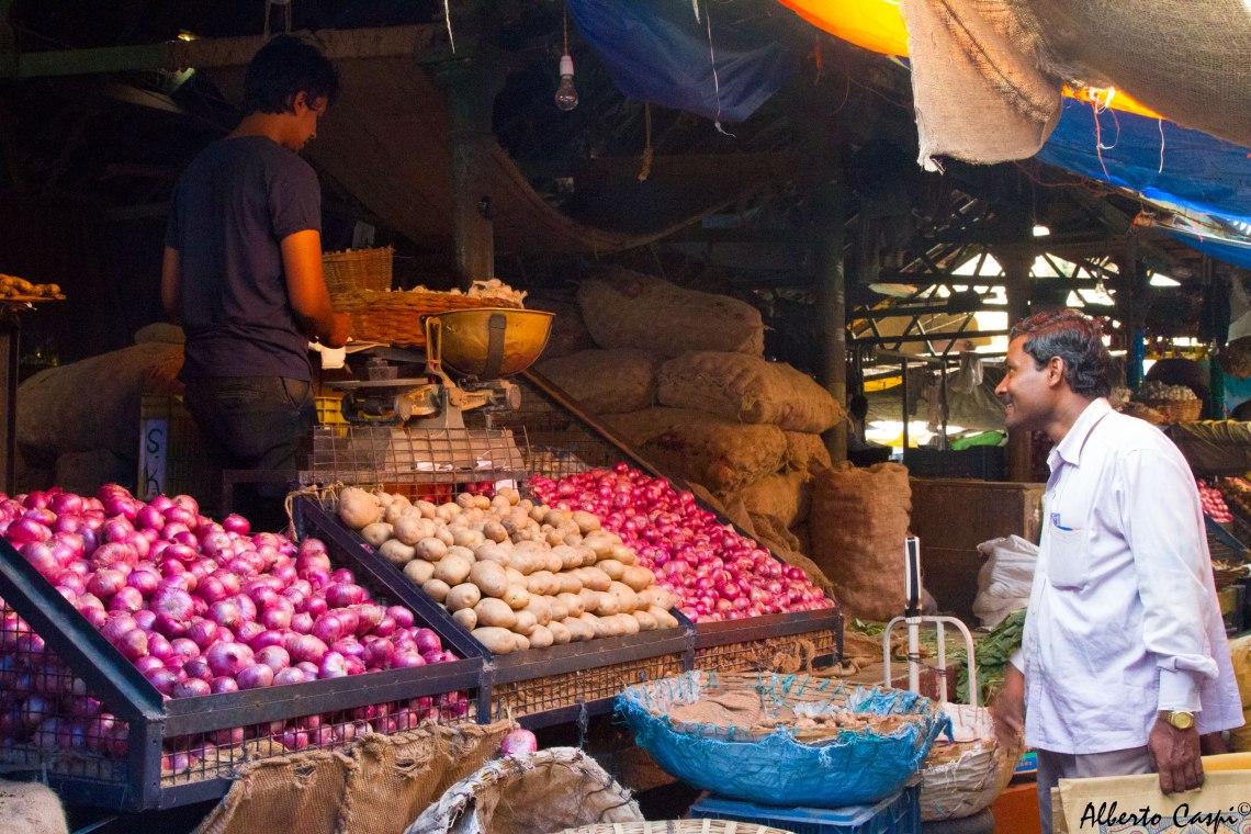 Mysore-Market-3