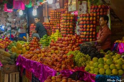 Mysore-Market-4
