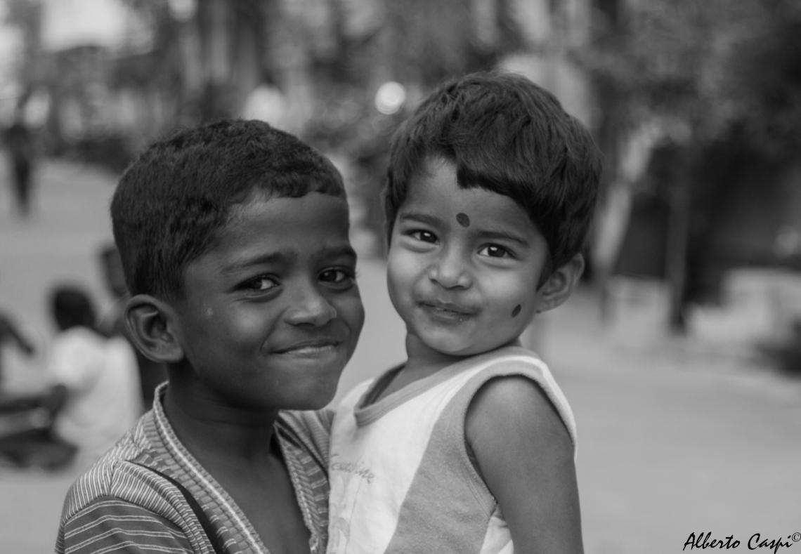 Magic - Pondicherry