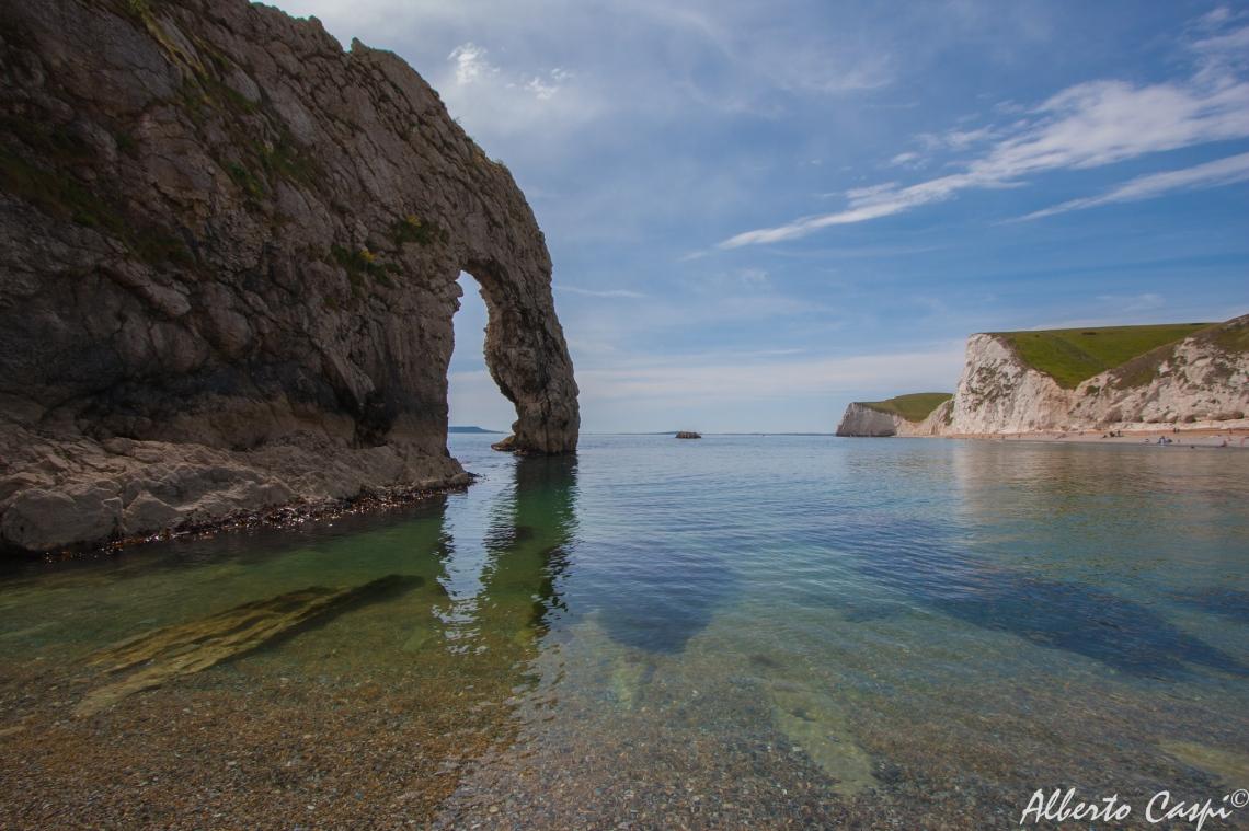 Durdle-Door---Jurasic-Coast
