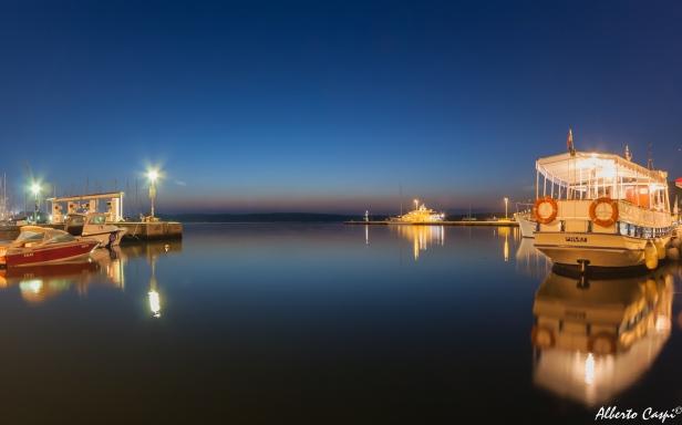 boats-croatia